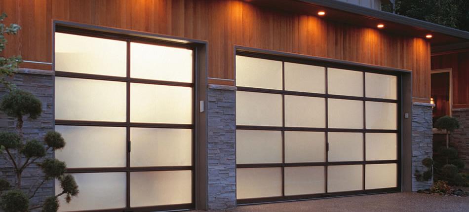Garage doors collections for Garage door repair oregon city